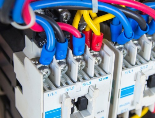 An Overview of Your Home's Electrical System
