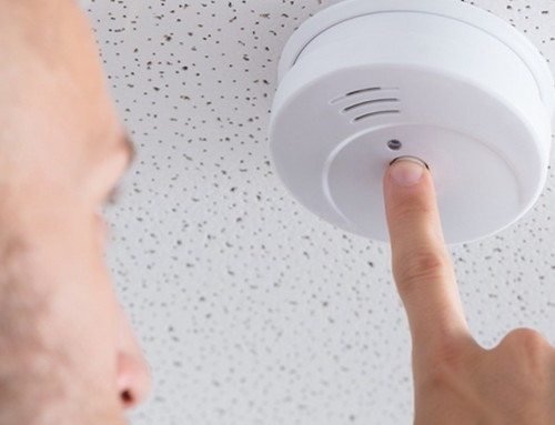 Smoke Alarms – The Deadly Difference
